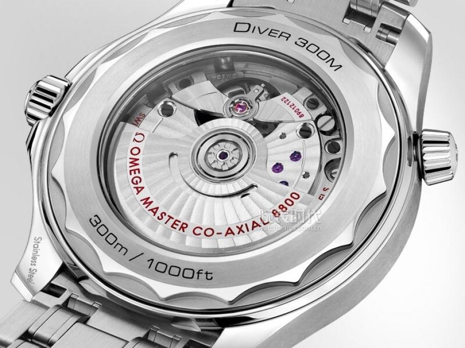 se-diver300m-21030422003001-caseback-large_1