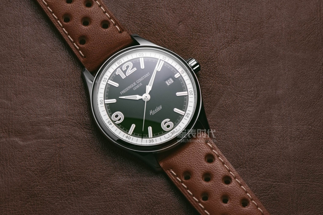 Frederique-Constant-Vintage-Rally-Healey-Automatic-2