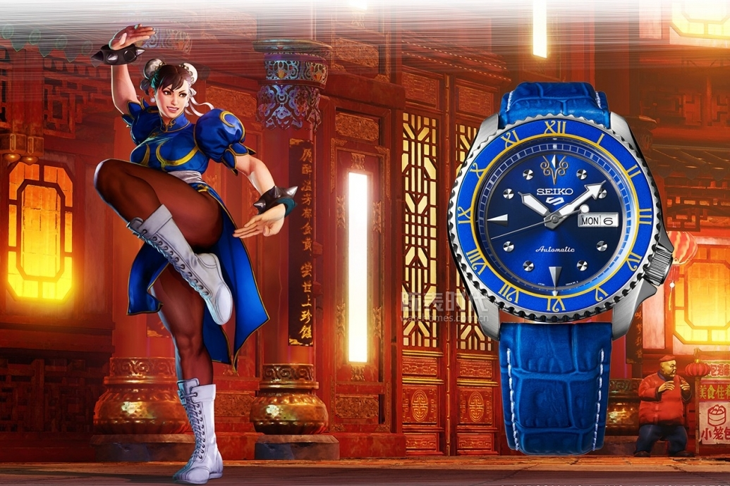 https___hypebeast.com_image_2020_08_seiko-5-street-fighter-v-watch-013