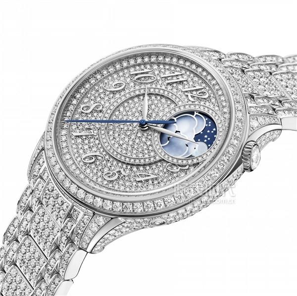 VAC_Egerie_MP_Jewellery_8016F-126G-B499_R