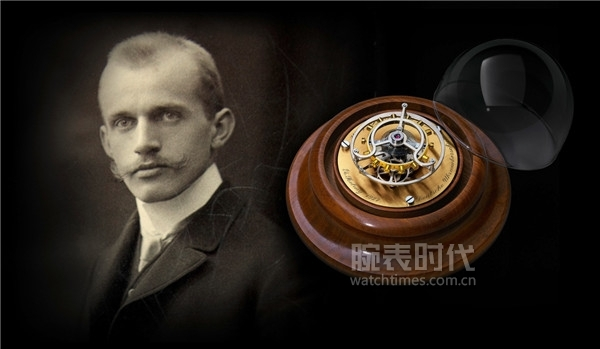 Alfred Helwig and his invention_rgb