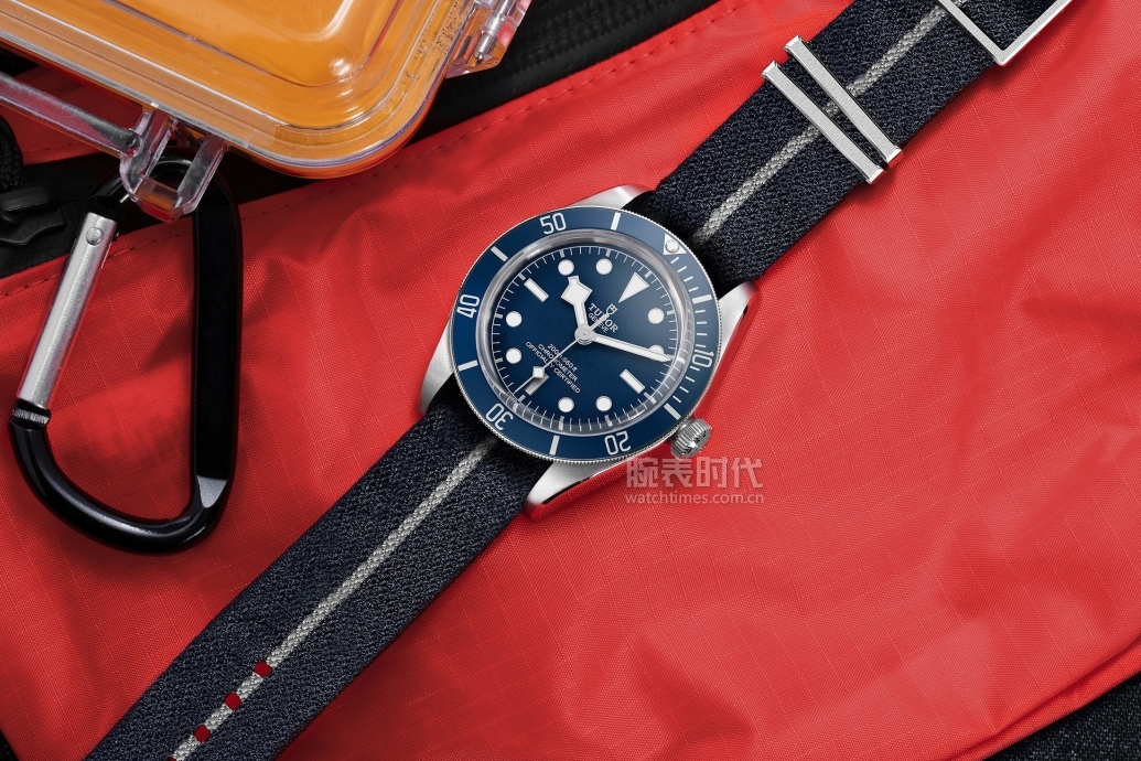 bb58-blue-tudor-5