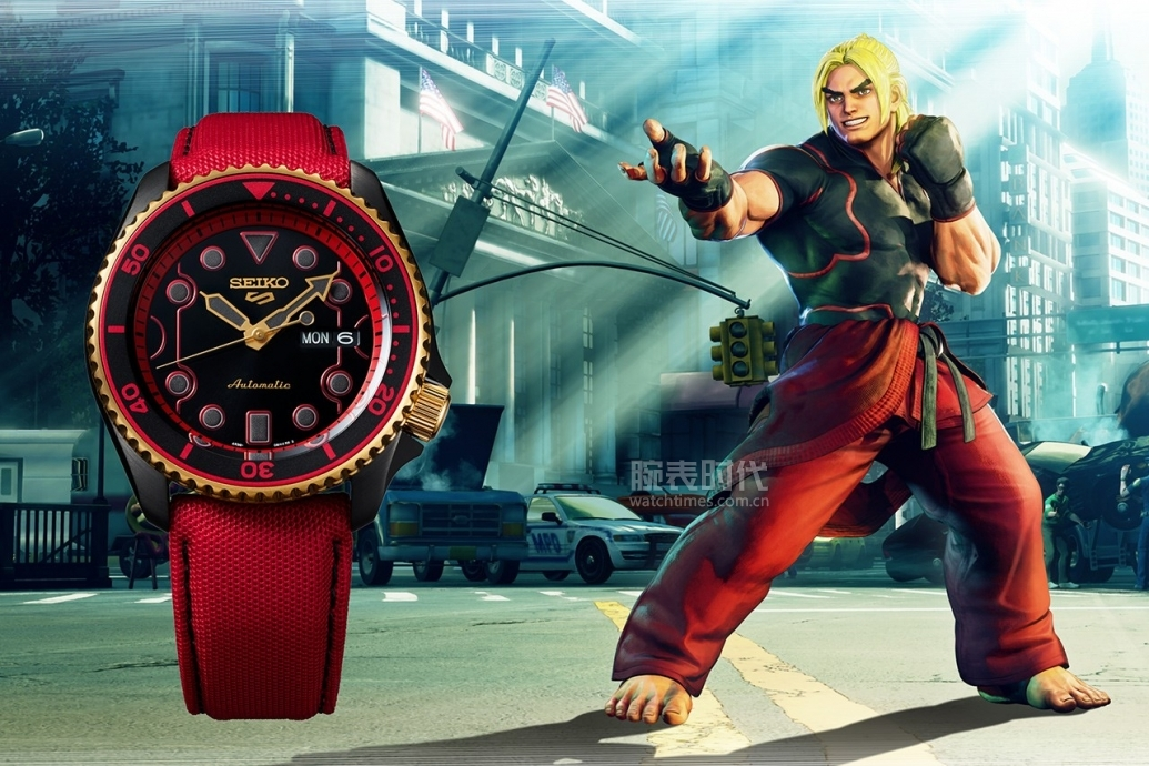 https___hypebeast.com_image_2020_08_seiko-5-street-fighter-v-watch-009