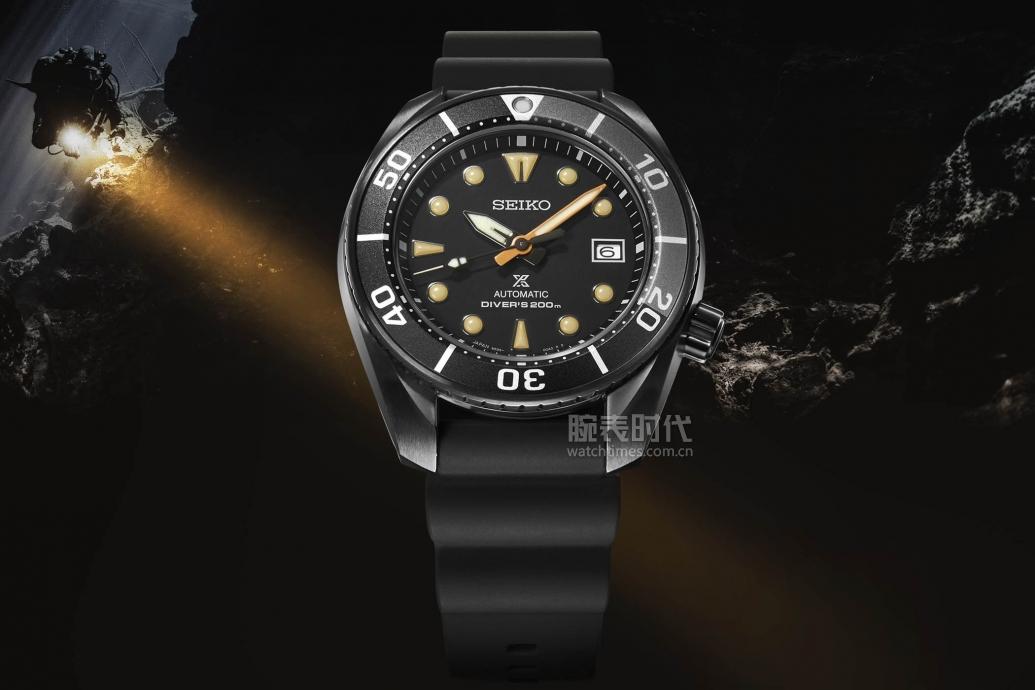 Seiko-Prospex-Black-Series-Limited-Edition-Sumo-SPB125J1-2