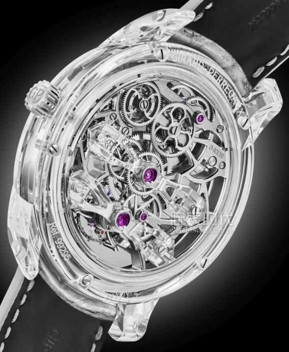 Girard-Perregaux-Quasar-Light-Limited-Edition-4