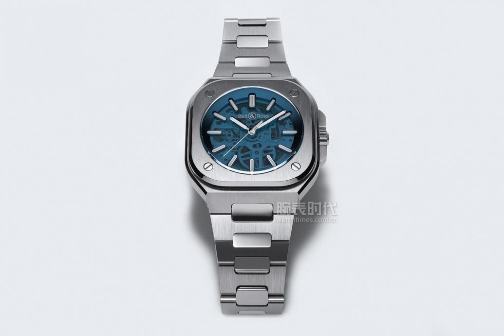 BR-05-skeleton-blue-2-1536x1024