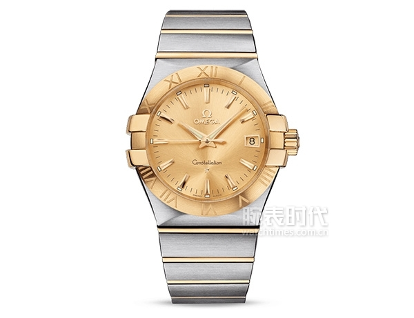 omega-constellation-quartz-35-mm-12320356008001-l