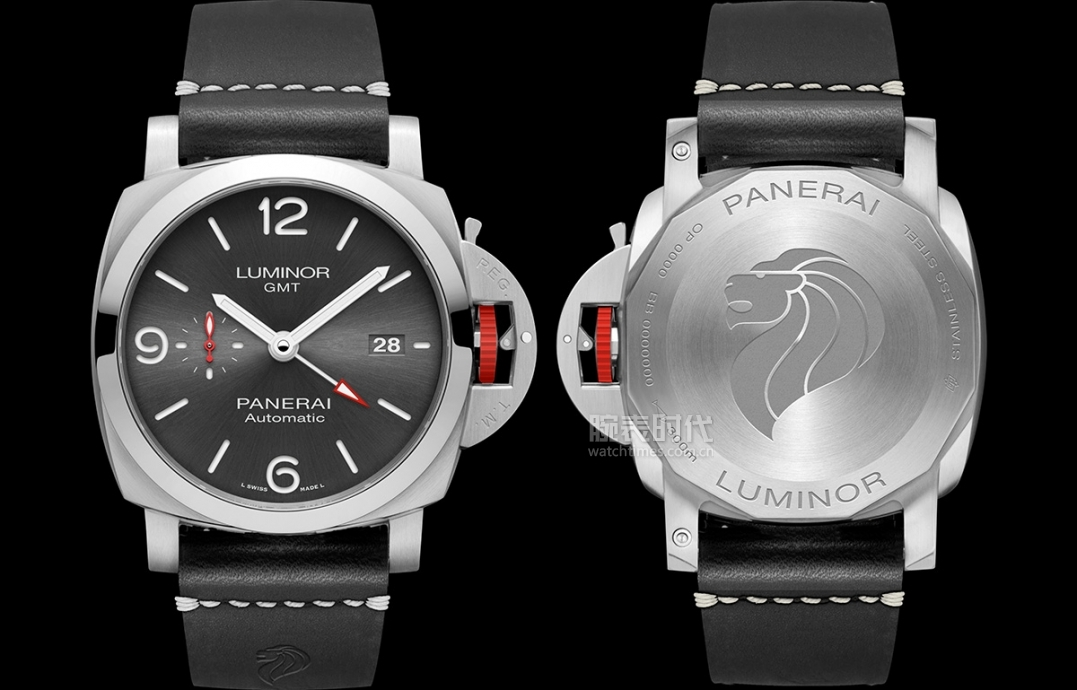Luminor-GMT-ION-Special-Edition-44mm-PAM01177-front-back