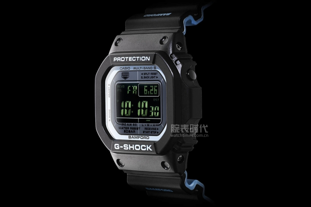 bamford_x_g-shock_limited_edition_g-shock_5610-01