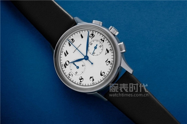 Longines-Heritage-Classic-Chronograph-1946-cover