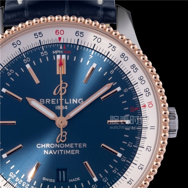 breitling-Navitimer-Automatic-41-Southeast-Asia-Edition-20
