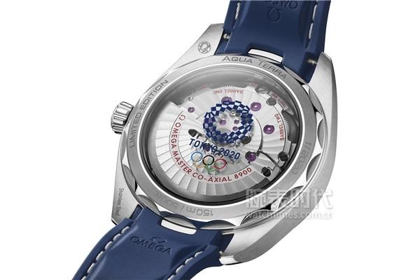 Omega-Seamaster-Aqua-Terra-150m-Tokyo-2020-Countdown-522.12.41.21.03.001-2