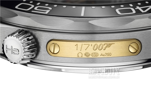 Omega-Seamaster-Diver-300M-On-Her-Majesty's-Secret-Service-50th-Anniversary-210.22.42.20.01.004-1