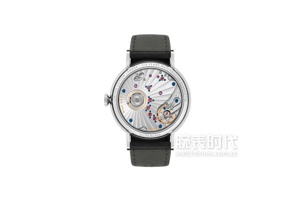 0960_S2_Lambda_175_Years_Watchmaking_Glashuette_GB_1Bn_PR