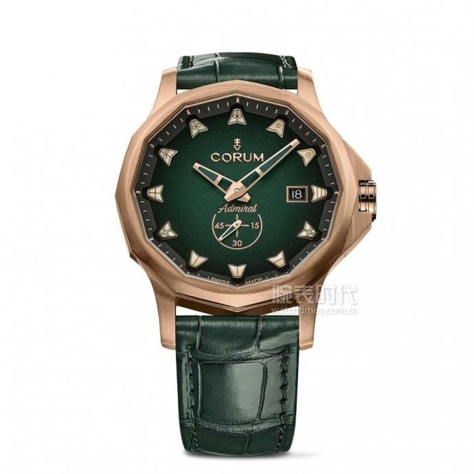 Corum-Admiral-Bronze-A395_04035_002