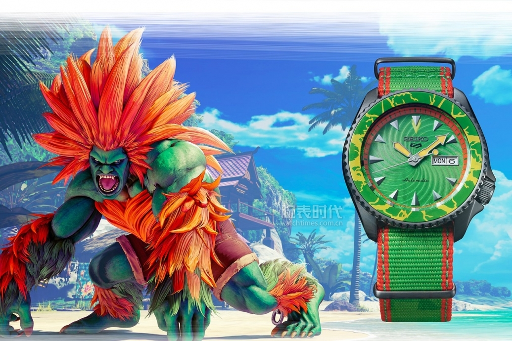 https___hypebeast.com_image_2020_08_seiko-5-street-fighter-v-watch-011