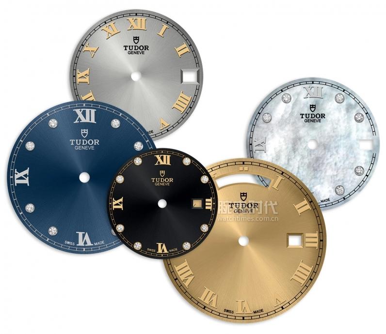 tudor-royal-dials