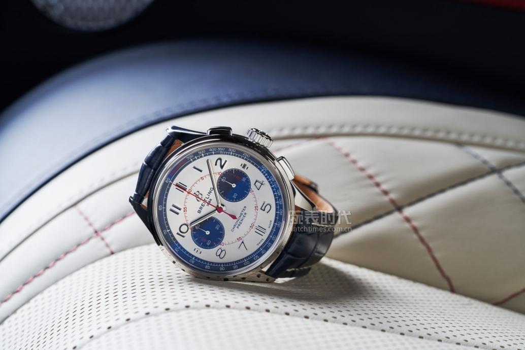 Breitling-Bentley-Mulliner-Watch-3