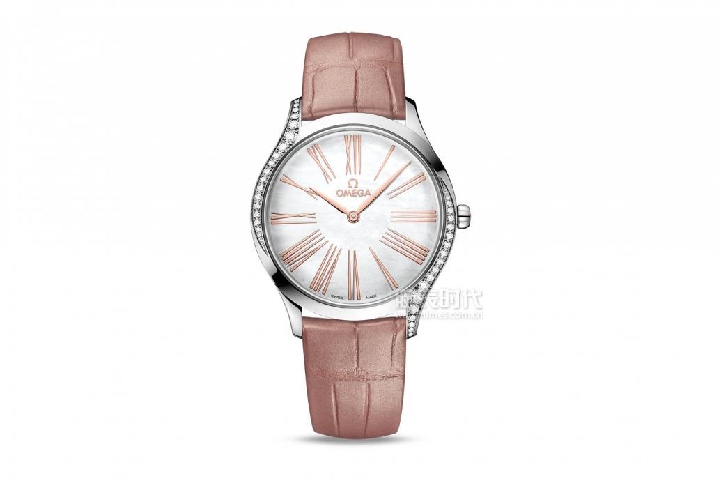 omega-de-ville-tresor-quartz-36-mm-42818366005002-l