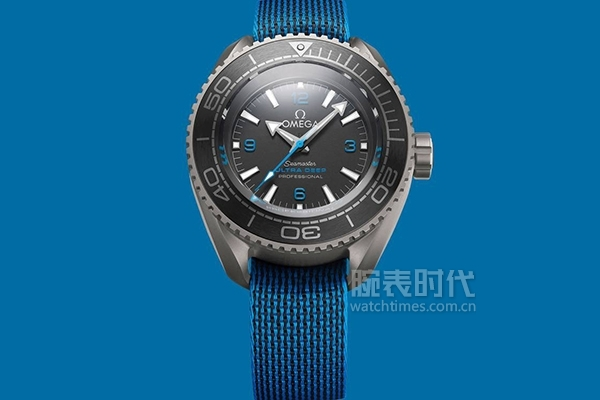 wired-uk-omega