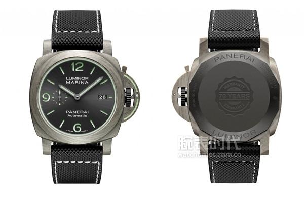Panerai-Luminor-Marina-Fibretech-44MM-PAM01119-06-watches-and-wonders-2020-novelty-2048x1365