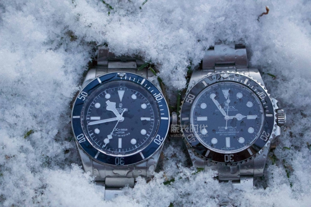 世界上的手表集团有哪些?旗下都有什么品牌?