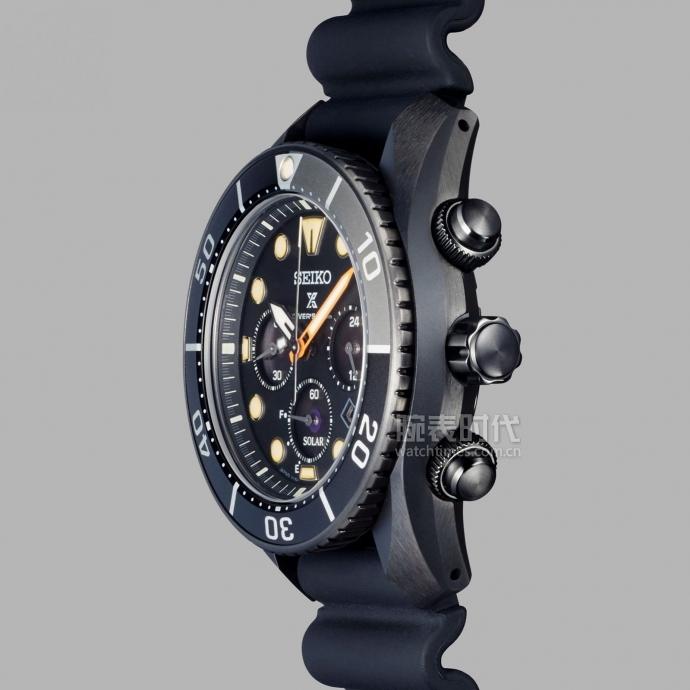 Seiko-Prospex-Black-Series-Solar-chronograph-SSC761-1599x1600