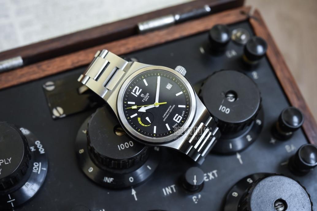 推荐五款自产机芯又实惠点的腕表