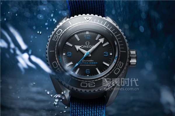 Omega-Seamaster-Planet-Ocean-Ultra-Deep-Professional-world-record-dive-watch-15000m-3