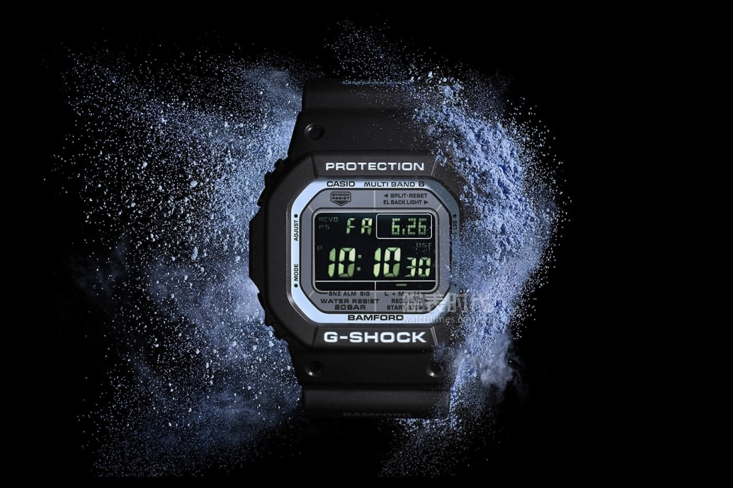 bamford_x_g-shock_limited_edition_g-shock_5610-03