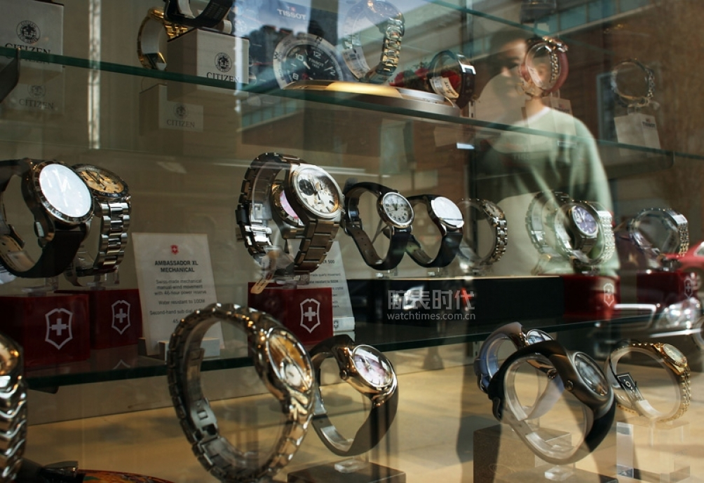 二手表只能買勞力士?專家告訴你應該怎么買!