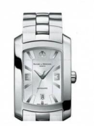 名士MOA08443手表