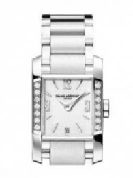 名士MOA08739手表