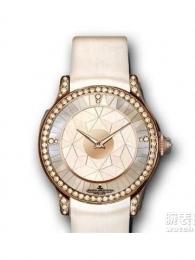 積家TWINKLING系列Q1202413手表