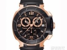 三款萬元以下機械計時腕表推薦