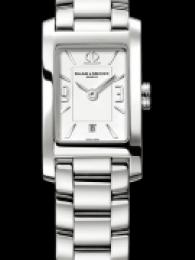 名士漢伯頓系列MOA08813手表