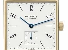 NOMOS Tetra系列基本款,3月份行情