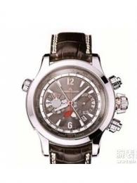 積家運動及復雜功能系列q1766440手表