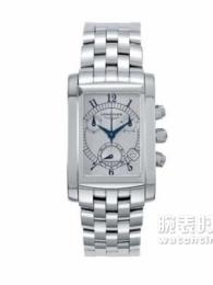 浪琴典藏系列L5.656.4.73.6手表