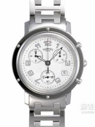 爱马仕Clipper系列CL1.910.132/3753手表