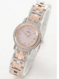 爱马仕PM系列CL4.221.214/3824手表