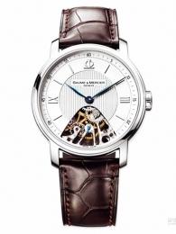 名士克萊斯麥系列MOAO8786手表