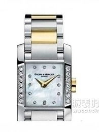 名士MOA08599手表