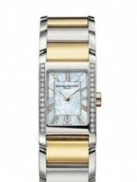 名士漢伯頓系列M0A08776手表