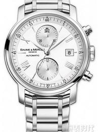 名士MOA08732手表