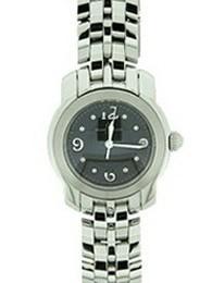 名士克萊斯麥系列MOAO8275手表
