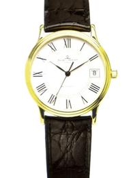 名士克萊斯麥系列MOA08078手表