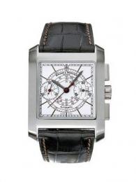 名士漢伯頓系列MOA08607手表