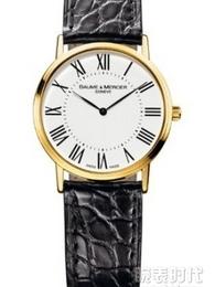 名士克萊斯麥系列MOA08070手表