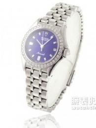帝舵经典系列15810-D-50130手表